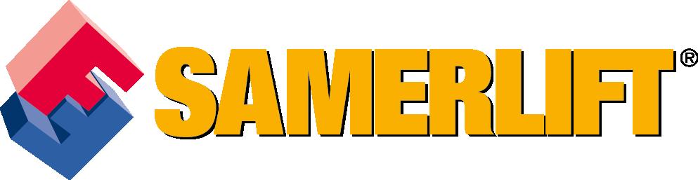samerlift.com