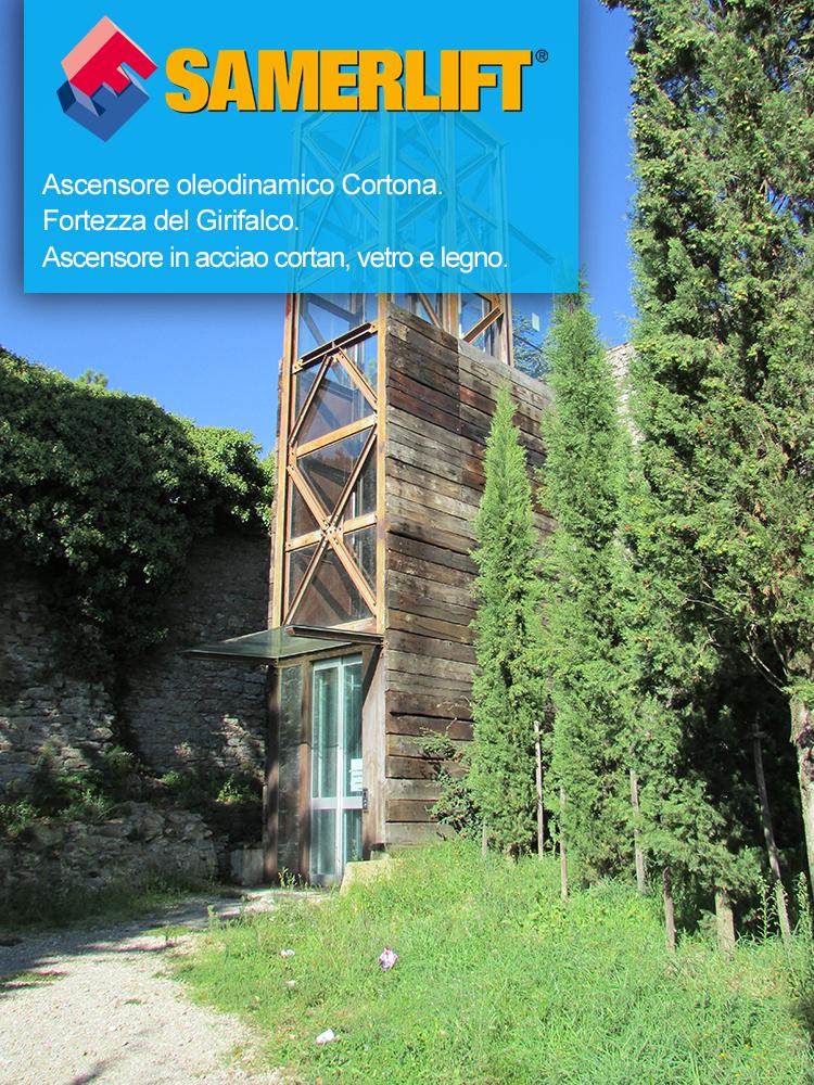 Ascensore_oleodinamico_Cortona