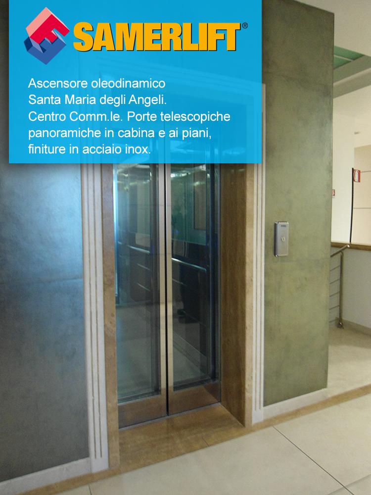 Ascensore_oleodinamico_S.M.Angeli