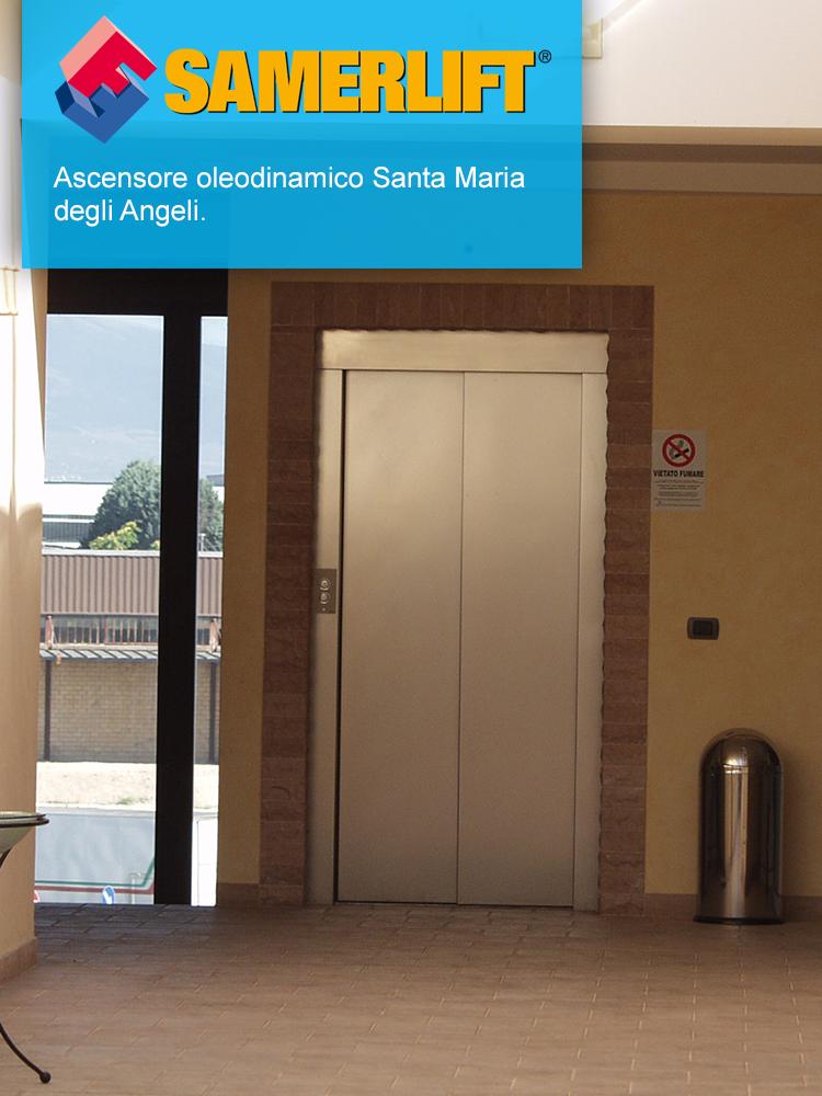 ascensore_oleodinamico_sm-angeli