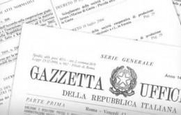 Schermata_gazzetta_ufficiale