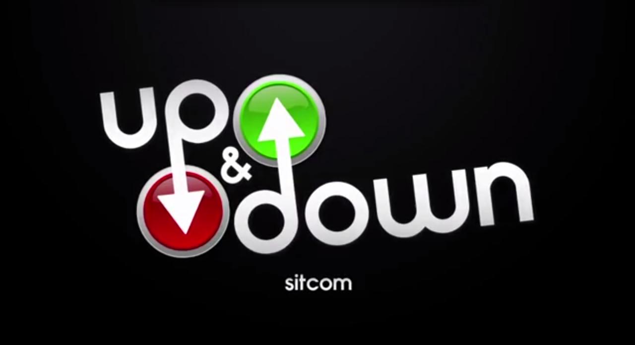 Schermata_up&down_samerlift