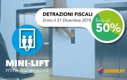 Minilift_2