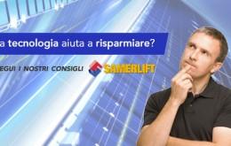 inverter_risparmio