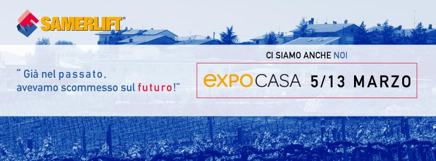 cover_expo_casa