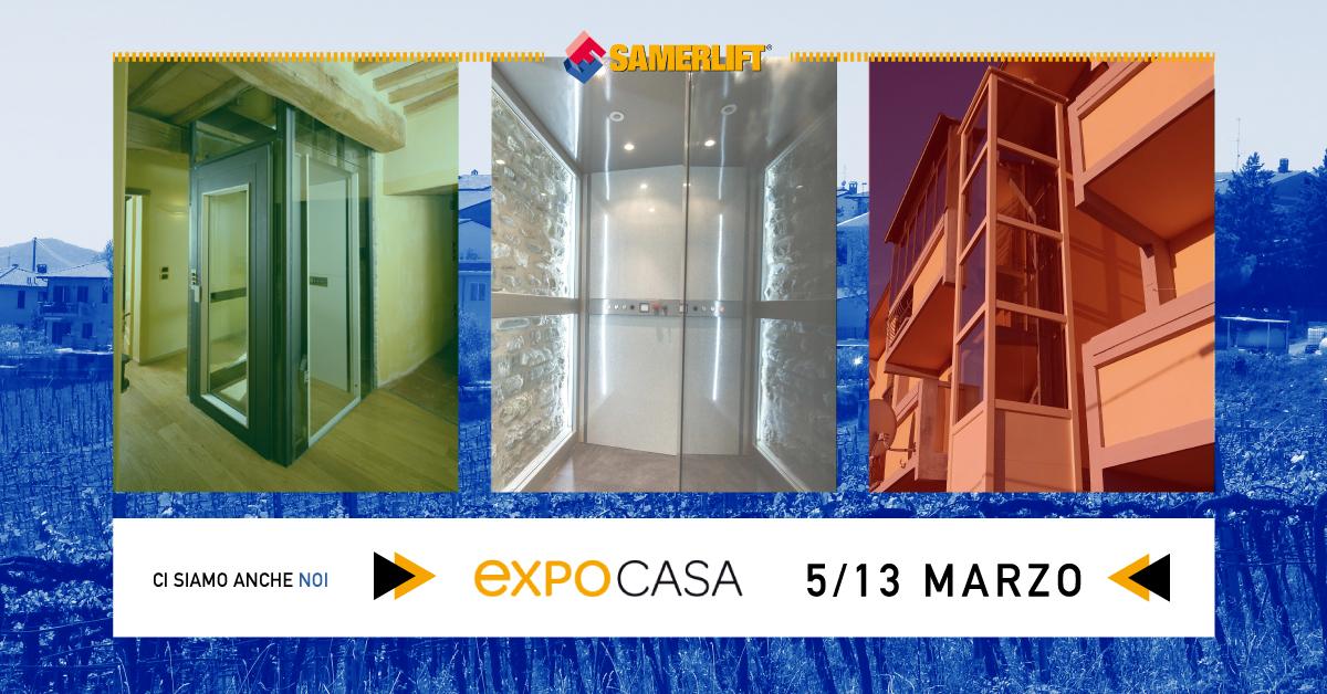 cover_expo_casa3