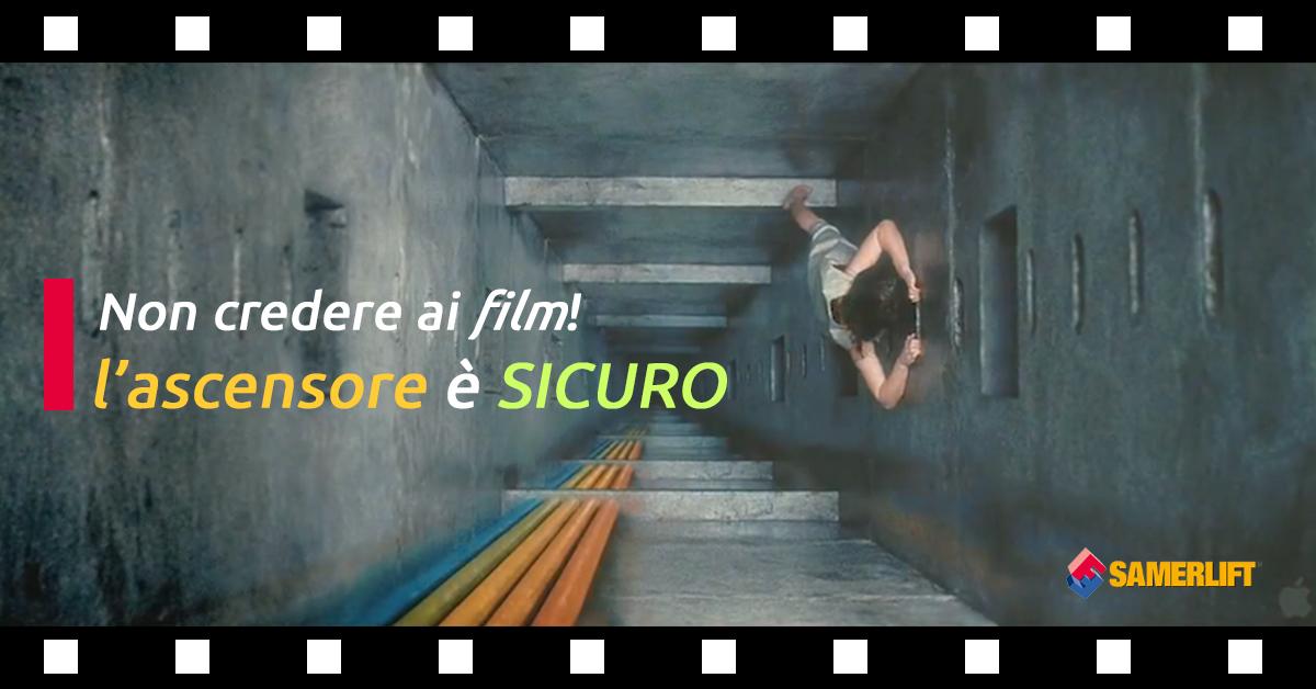 11mag_film_promo