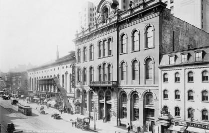 tammany-hall-1914