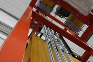 tecnologia utilizzata nella manutenzione ascensori